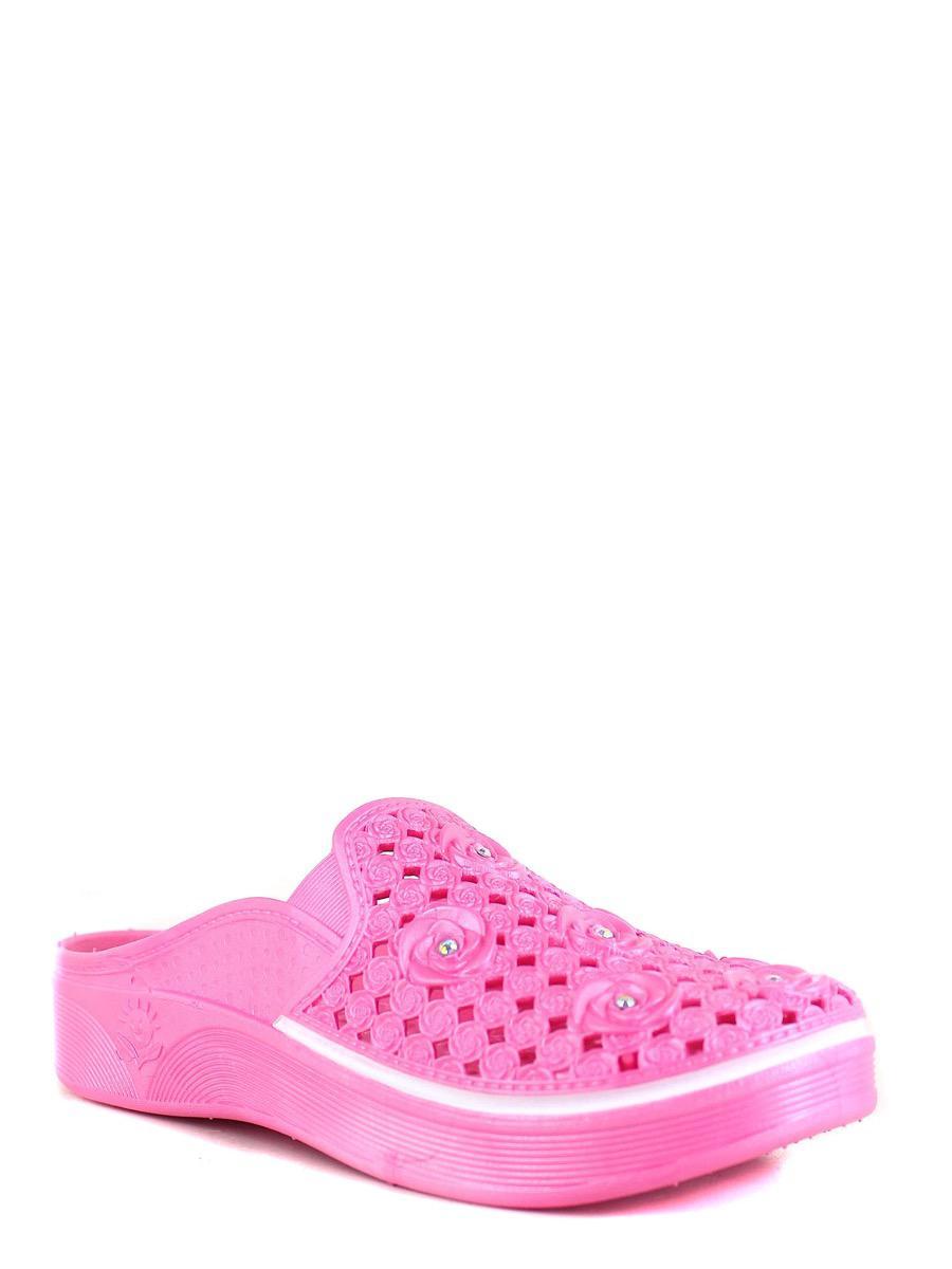 Алми сабо kg-a010 розовый (xl)