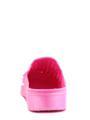 Алми сабо kg-a010 розовый (small 5)