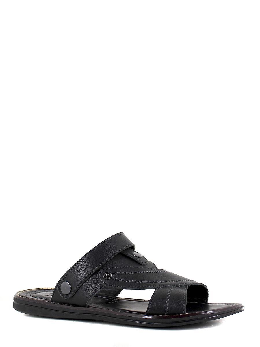 Hybrid сандалии 300-10 чёрный