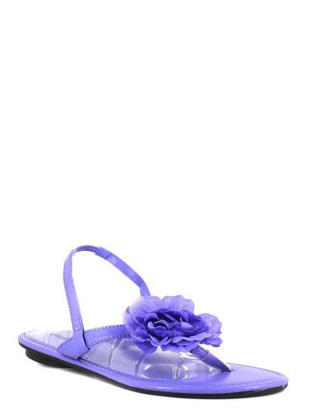 Forio сланцы 355-002 фиолетовый