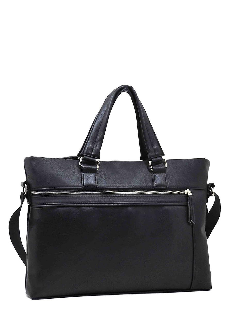 Miss Bag сумки григорий у чёрный
