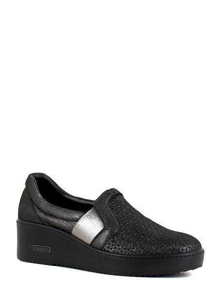 GoErgo туфли 158 3421 серый