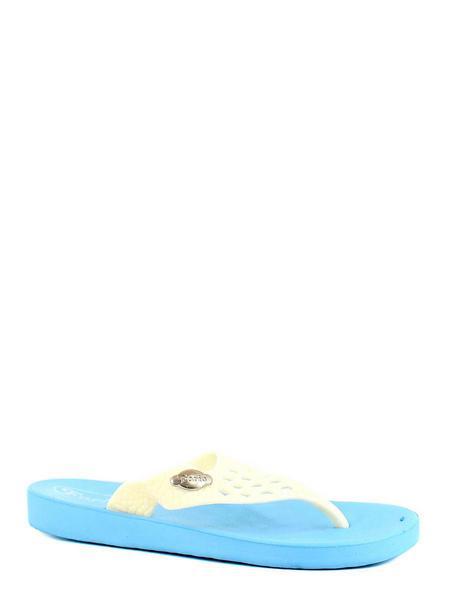 Forio сланцы 225-2401 беж/голубой