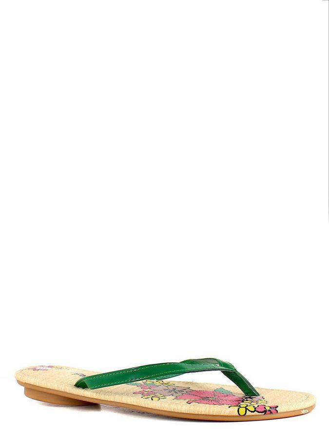 Forio сланцы 325-1008 зеленый
