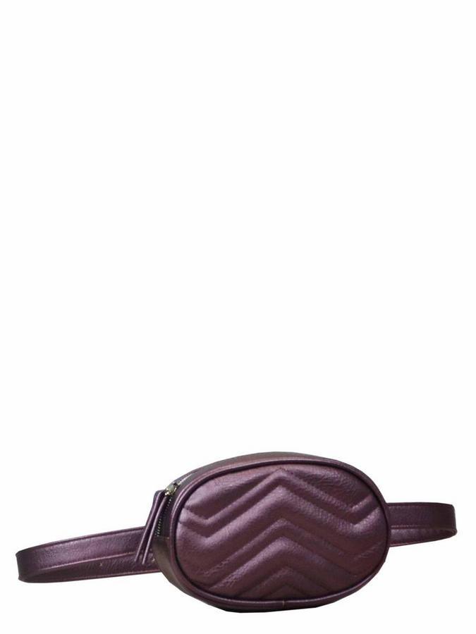 Miss Bag сумки зои меланзана