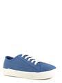 Алми кеды 92143-042500 синий (small 1)