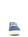 Алми кеды 92143-042500 синий (small 2)