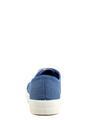 Алми кеды 92143-042500 синий (small 4)