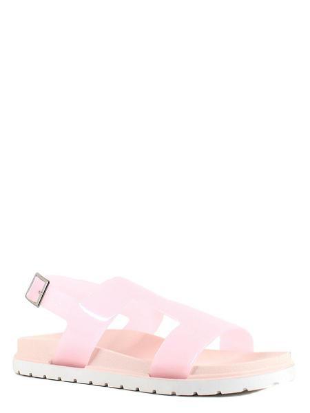 Keddo босоножки 897881/01-05 розовый
