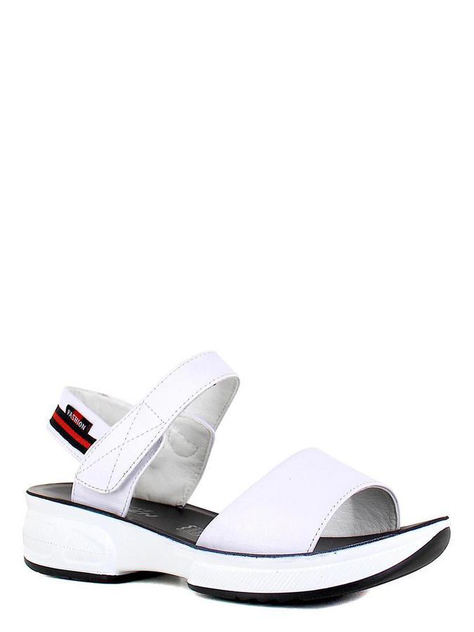 Baden сандалии rz014-011 белый