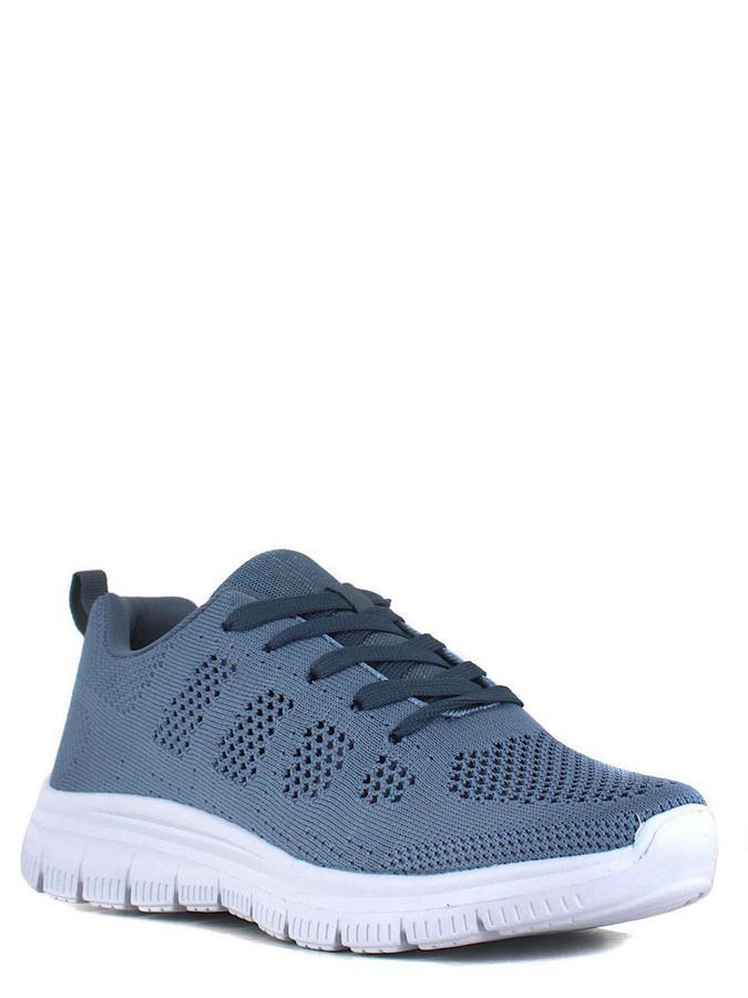 Baden кроссовки ss006-011 синий