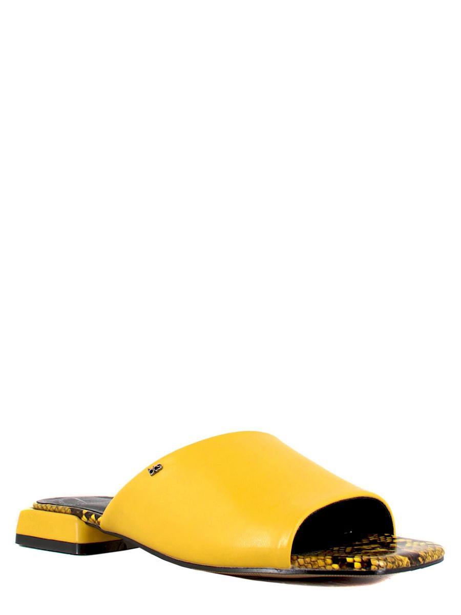 Betsy сабо 907019/01-04 жёлтый