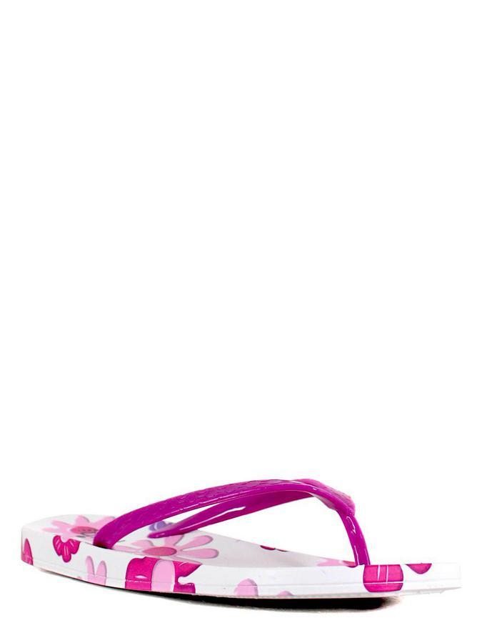 ALMI сланцы krd0986-19 т.розовый