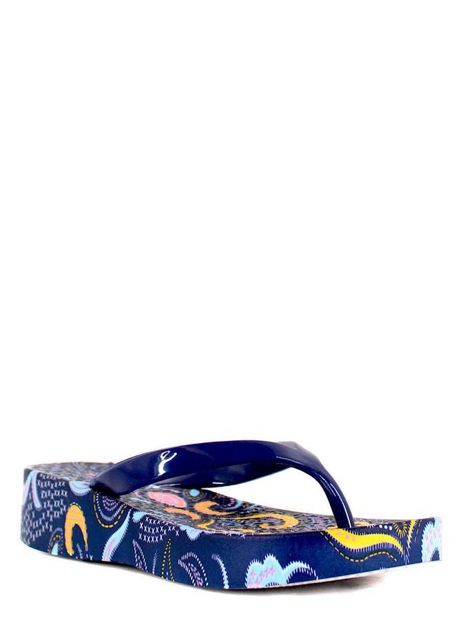 ALMI сланцы krd1820-20 т.синий