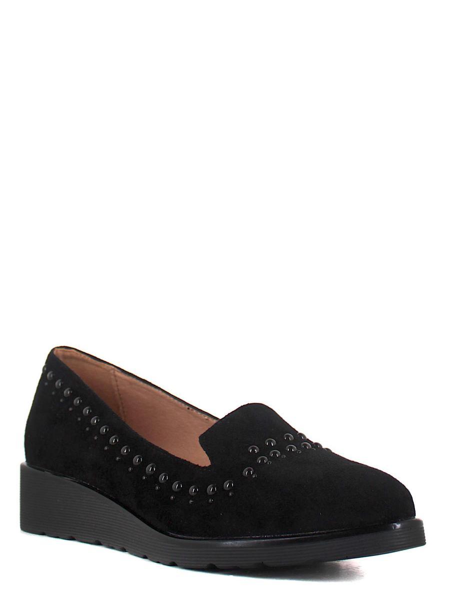 Betsy туфли 998038/03-01 чёрный