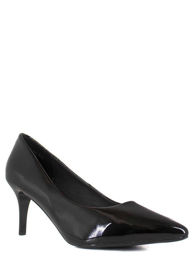 Betsy туфли 908015/01-55 чёрный