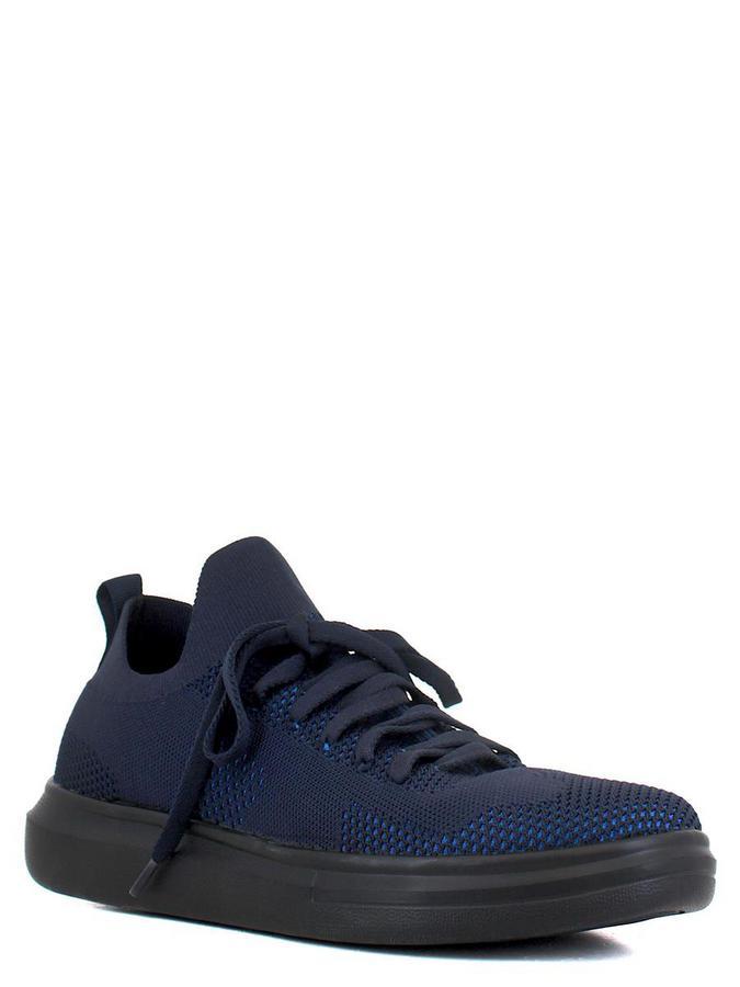Baden кроссовки zz003-011 синий
