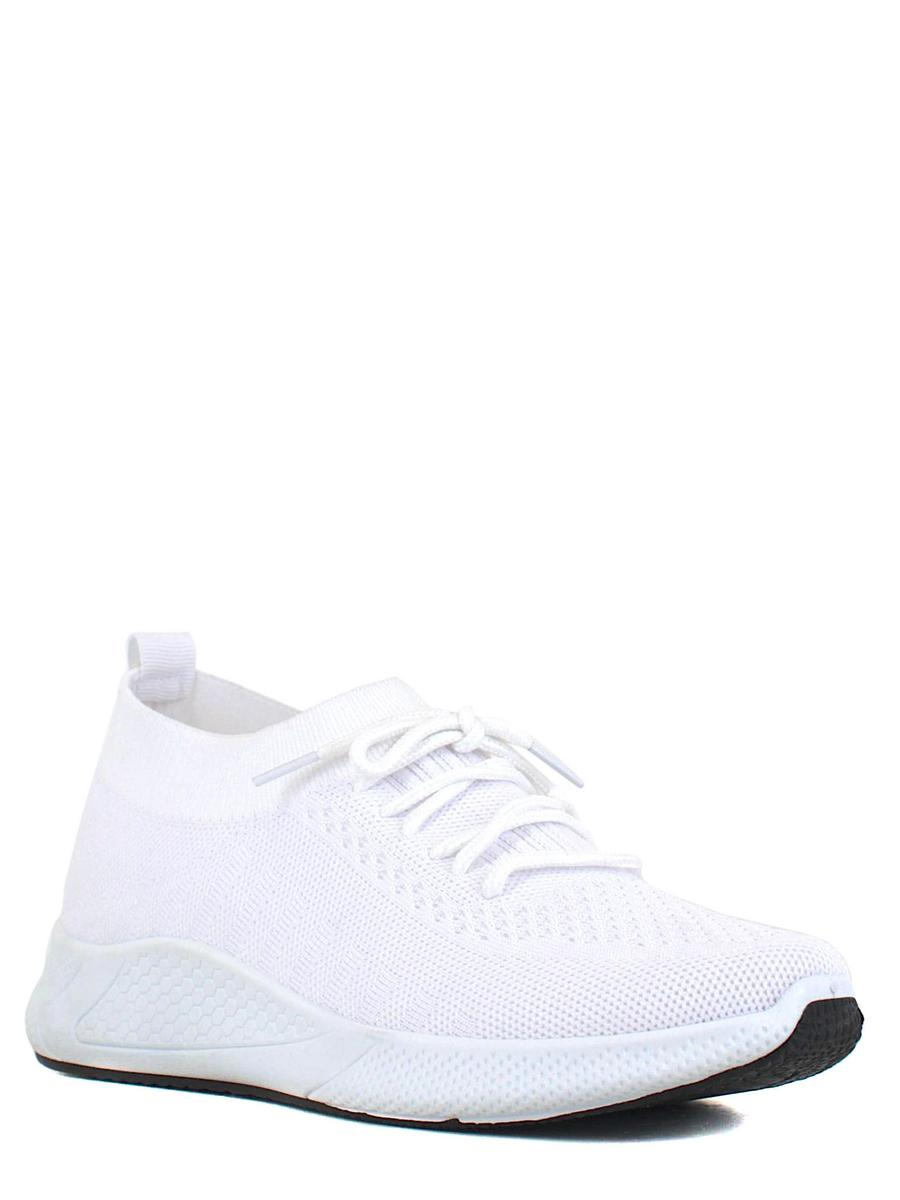 Nobbaro кроссовки 15nb-14-01w4bb белый