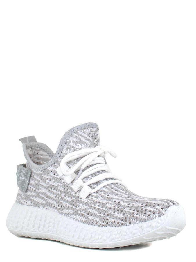 Nobbaro кроссовки 08nb-69-01w3ff серый