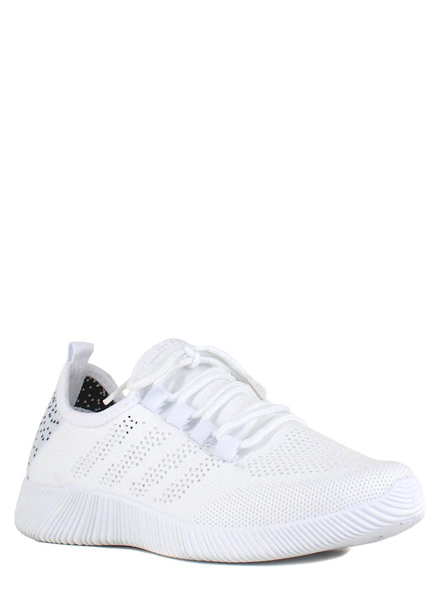 Baden кроссовки bs020-071 белый