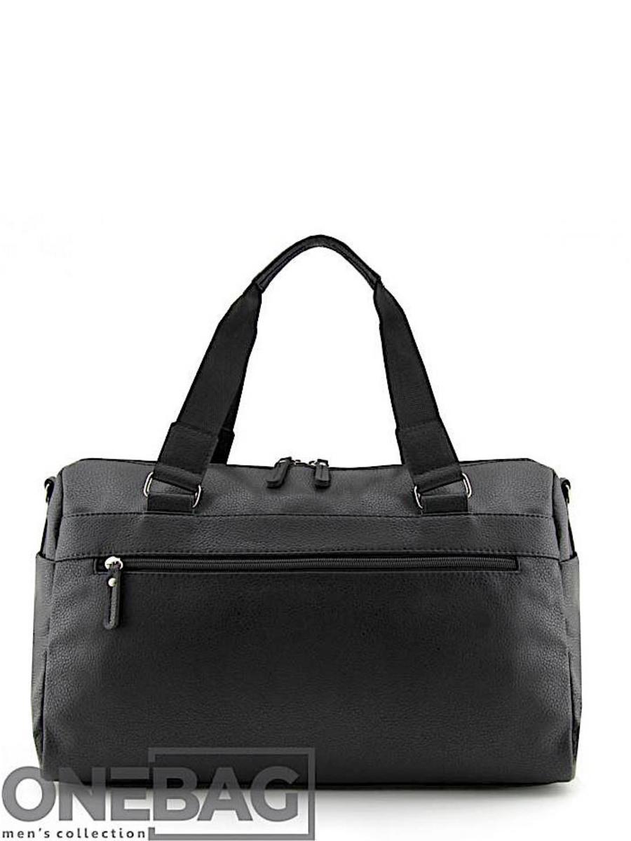 ОЛИВИ сумки 790 чёрный