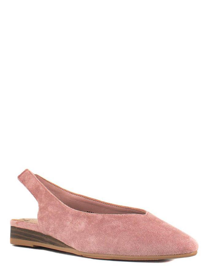 Betsy босоножки 907011/01-05 розовый