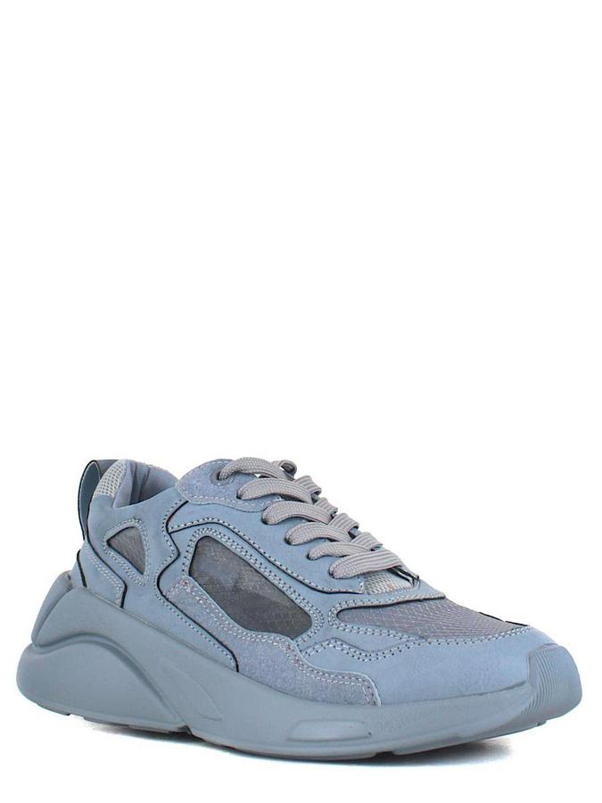 Keddo кроссовки 817122/20-05 св.синий