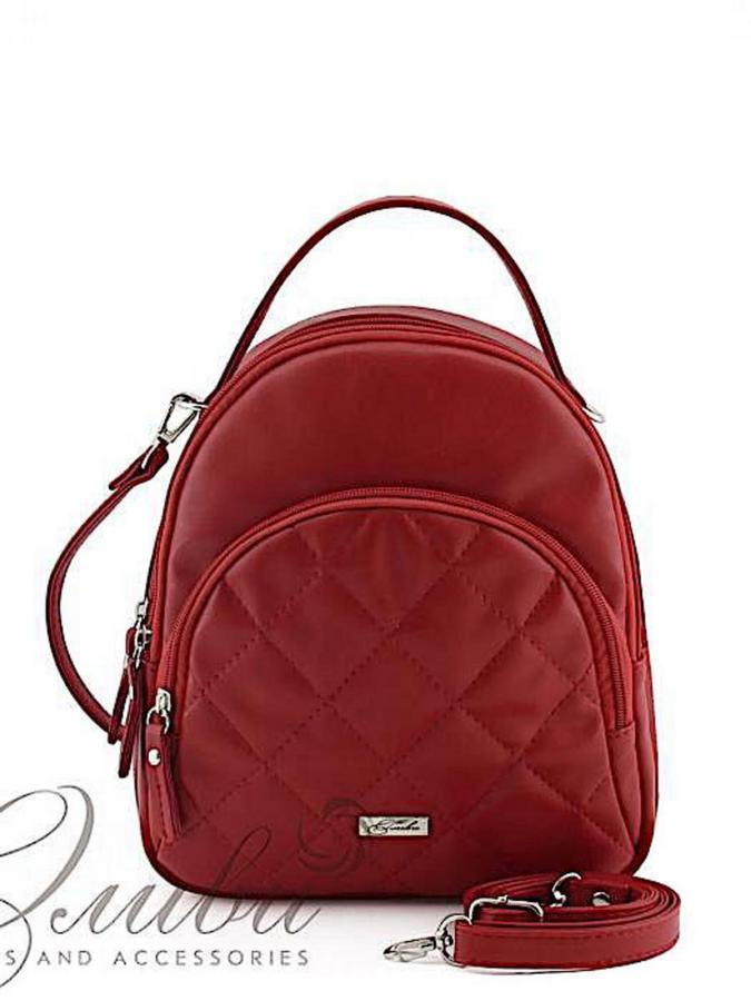 ОЛИВИ сумки 827/1 красный