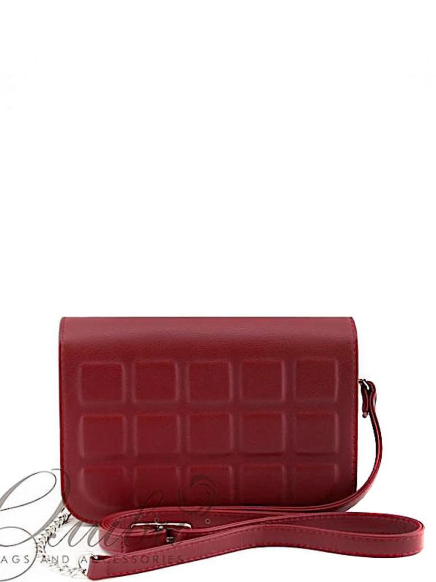 ОЛИВИ сумки 864 красный