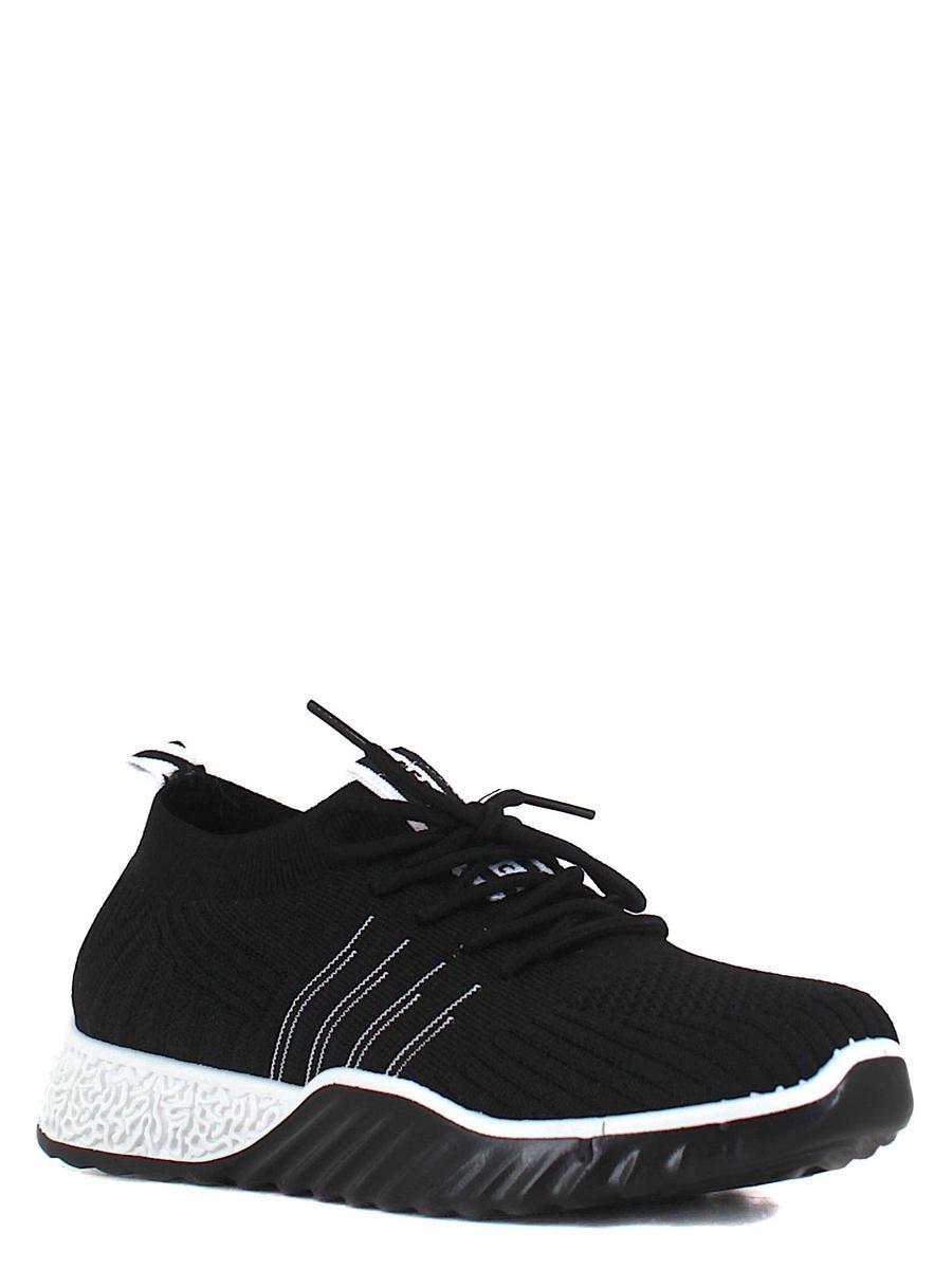 Crosby кроссовки 417290/01-02 черный