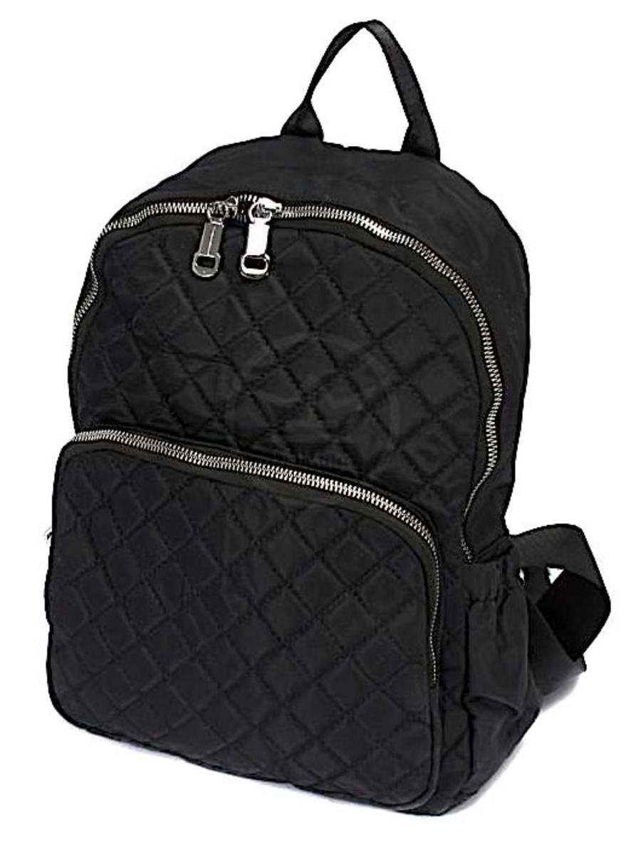 BoBo сумки 0717 черный 238677