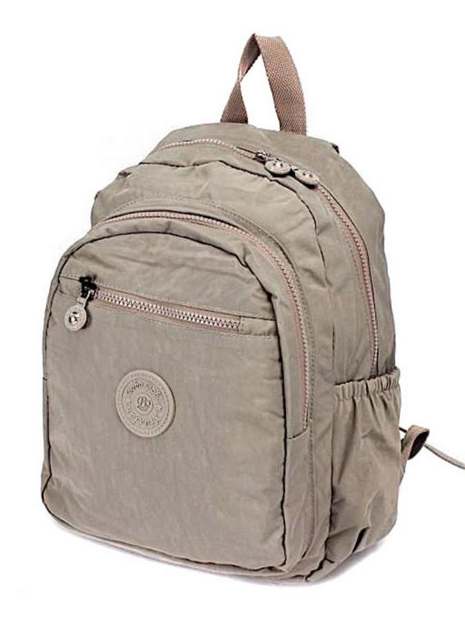BoBo сумки 09103 бежевый 238636