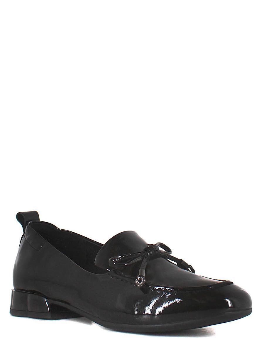 Wilmar туфли w211-cw-01-a черный