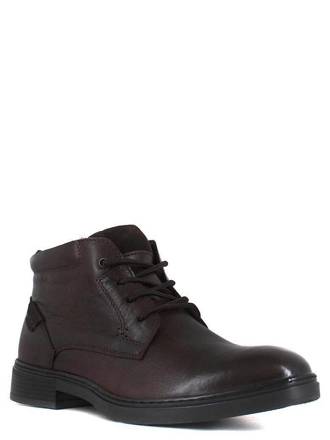 Enrico ботинки 197-276 цвет 157 байка ко