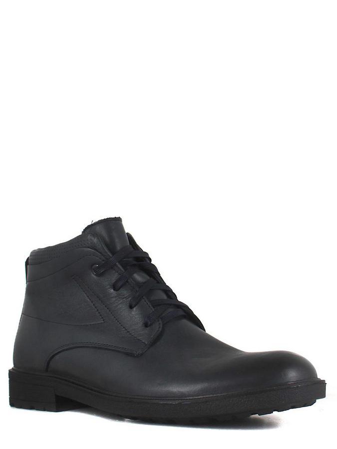 Valser ботинки 601-907m синий