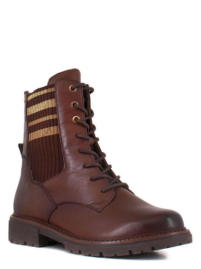 Jana ботинки 8-25232-27 коричневый