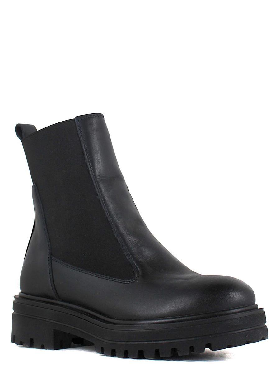 EL Tempo ботинки rw09_8-2382-1-68-1372 ч/с